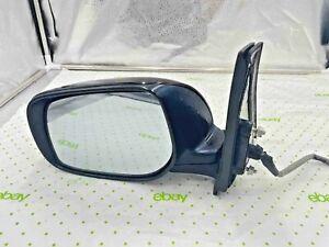 2008 Toyota Scion XB Door Mirror Left/Driver Side