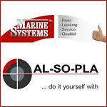 MarineSystems