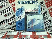 SIEMENS 6ES7671-0RC02-0YX0CH / 6ES76710RC020YX0CH (NEW IN BOX)