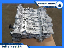 Volvo S60 V70 S80 2.3T B5234T3 176KW 240PS Motor Engine Triebwerk 84Tsd Km TOP!