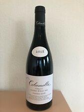 Sadie Family Wines (Swartland-Südafrika), Columella 2018, 2 Flaschen