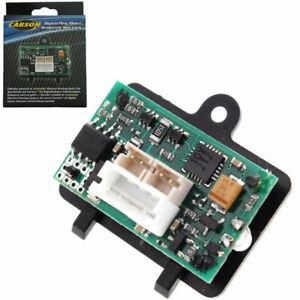 Carson Carrera Digital Decoder Chip for Scalextric DPR Slot Car 500707130