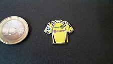 BVB Borussia Dortmund 09 Trikot Pin 2009/2010 Home Badge Kit Evonik 3. Liga