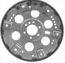 Flywheel Flexplate GM RWD WIth 379 CID (6.2 L DIESEL)  Engine 1982 - 1993