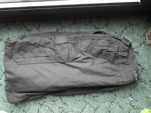 "Craghoppers Kiwi Mens Walking Trousers 30"" Waist Bark colour"