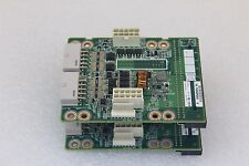Dell PowerEdge C6100 1st / 2nd Power Distribution Board YJ9Y6 TJ77Y