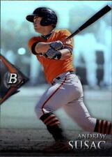 2014 Bowman Platinum Prospects BB (Pick Card From List) C132