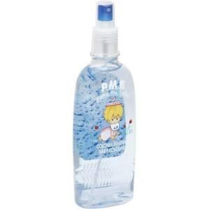 Para Mi Bebe Splash Cologne Boys Spray - 8.3 fl.oz