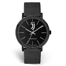 Orologio Juventus FC Quarzo p-jn6418xn1