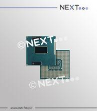 Processore Intel i3 3110M + pasta termica
