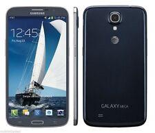 "Samsung Galaxy Mega i527 6.3"" 4G LTE 16GB Android SmartPhone Original Unlocked"