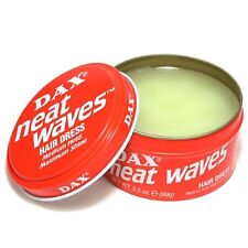 Dax hair wax all types full range in stock !!!special offer !!!