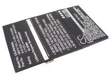 Replacement Battery UK CE Apple iPad 3 3G 11500 mAh Li-PL