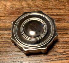 Benelli Gas Cap