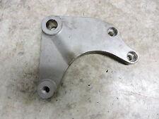 04 Kawasaki VN 1500 VN1500 L Vulcan Nomad rear back brake caliper mount bracket