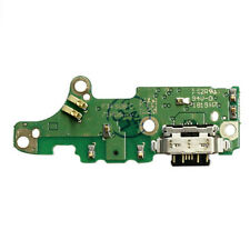 Nokia 7.1 Charging Charger Port Dock USB Type-C Connector Flex Cable