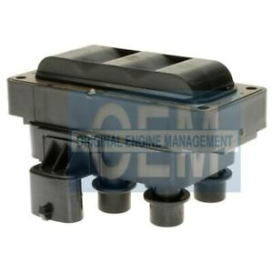 Ignition Coil   Forecast Products   5187