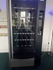 More details for surevend vending machine