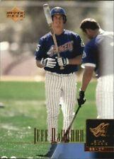 A1190- 2001 Upper Deck Baseball #s 1-255 +Rookies -You Pick- 10+ FREE US SHIP