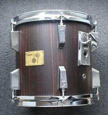 Sonor Signature Hängetom 10x10 - birchwood ebony macassar veneer -Light-Variante