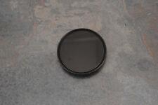 - Leica Leitz E36 R.m Deep Red Infarered  Filter Wetzlar