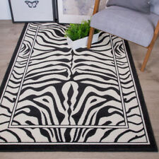 "Black Grey Silver Small Large Rugs Big Runner Rug Size Floor Rug Mat Cheap 60cmx240cm (2ft X 7ft 10"") Rug 13"