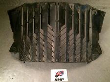 Protección de radiadores para motos KTM