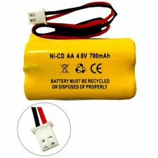 OSA152 Ni-CD Battery Replacement for Emergency / Exit Light