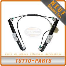 Mécanisme Lève Vitre Avant Droit Mini R50 R52 R53 - 51337039452 67626955876