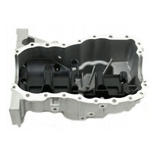 1x Ölwanne Renault Kangoo 98 > 1.5 DCI FT49383