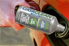 Cataclean 120008CAT Cataclean Fuel And Exhaust System Cleaner