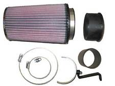 K&N 57i INDUCTION KIT FORD MONDEO 1.8/2.0 DURATEC 00-ON 57-0519