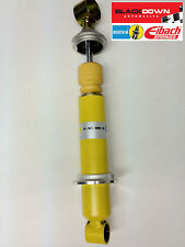 TVR Sagaris Bilstein Rear Shock Absorber - D0885