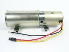 1959 1960 1961 Ford Galaxie Convertible Top Motor Pump