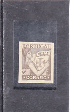 PORTUGAL LUSIADAS 2$00 (1931) COLOUR PROOF    MNH (**)