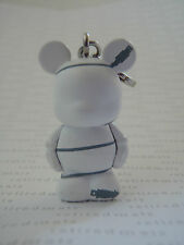 "Disney Vinylmation Occupation Computer IT Tech USB CORD Mickey 1.5"" Jr Figure"