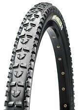Maxxis High Roller LUST UST Tubeless 26x2.35 MTB Bike Tyre