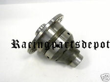 OBX Helical LSD Differential PORSCHE 911 997 Carrera 6-Speed only