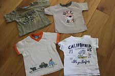 JAKO-O Baby-Bekleidung für Jungen