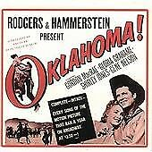Soundtrack - Oklahoma! [Hallmark 2] (Original , 2007)