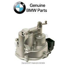 For BMW M3 2008-2013 Throttle Actuator Genuine 13 62 7 838 085