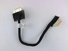 ASUS Eee PC 4g Cavo Flat Display LCD 14g010010607