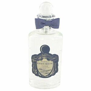 Endymion Perfume Penhaligon's 3.4 Oz Eau De Cologne Spray (Unisex Ts) For Women