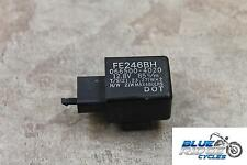 s l225 motorcycle electrical & ignition relays for kawasaki ninja zx10r 2016 ZX10 at couponss.co