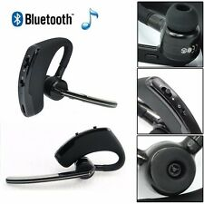 Wireless Bluetooth Headset Stereo Headphone Earphone Sport Handfree Un
