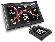 Edge CTS2 Juice w/ Attitude Tuner 01-04 Chevy GMC Duramax 6.6L LB7 Diesel 21500