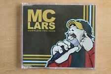 MC Lars  ‎– Download This Song    (Box C271)