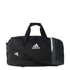 adidas B46128 Tiro Team Bag S Black