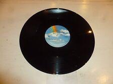 "STEVE EARLE - I Ain't Ever Satisfied - 1988 UK 3-track 12"" Vinyl single"
