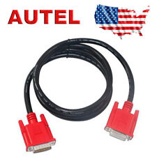 New Main Data Cable Test Wire For Autel MaxiDAS DS708 Scanner Tool US Stock